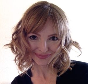 Hair Cuts & Styling | Jovie Salon